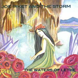 The Waters Of Lethe