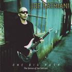 Joe Satriani - One Big Rush: The Genius Of Joe Satriani