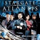 Stargate Atlantis Soundtrack