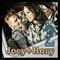 Joey + Rory - Album Number Two