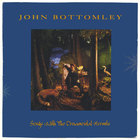 John Bottomley - Songs with the Ornamental Hermits
