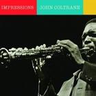 John Coltrane - Impressions