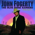 John Fogerty - The Blue Ridge Rangers Ride Again (DVDA)