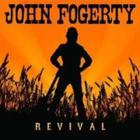 Revival (Bonus) (DVDA)