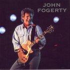 John Fogerty - Roskilde 1997 - Crystal Cat Records