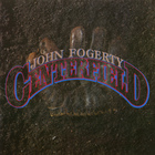 John Fogerty - Centerfield [HDCD Remastered 2001]