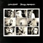 John Hiatt - Stolen Moments
