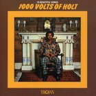 1000 Volts Of Holt CD1