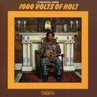 1000 Volts Of Holt CD2