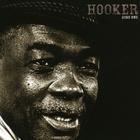 John Lee Hooker - Hooker CD1
