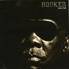 John Lee Hooker - Hooker CD2