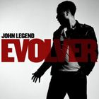 John Legend - Evolver (Deluxe Edition)