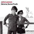 John Lennon - Gimme Some Truth CD4