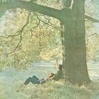 John Lennon - John Lennon / Plastic Ono Band (Remastered)