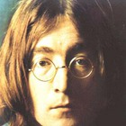 John Lennon - Legendary Hits