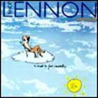 John Lennon - Anthology: The Lost Weekend