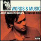 John Cougar Mellencamp - Words & Music: Greatest Hits CD1