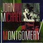 John Michael Montgomery