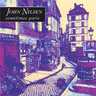 John Nilsen - Sometimes Paris