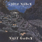 John Nilsen - Night Garden
