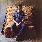John Prine - John Prine (Vinyl)