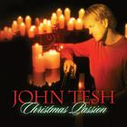 John Tesh - Christmas Passion