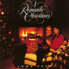John Tesh - A Romantic Christmas