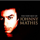 Johnny Mathis - Very Best Of