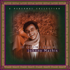 Johnny Mathis - A Personal Collection - The Cristmas Music Of Johnny Mathis