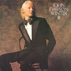 Johnny Winter - John Dawson Winter III