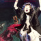 Joni Mitchell - Dog Eat Dog