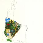 Joni Mitchell - Ladies Of The Canyon (Vinyl)