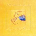 Joni Mitchell - Court and Spark (Vinyl)