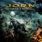 Jorn - Dio