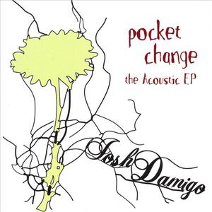 Pocket Change: The Acoustic EP (Limited Edition)