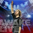 Josh Groban - Awake (Live At Salt Lake City's EnergySolutions Arena)