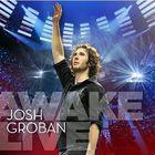 Josh Groban - Awake (Live At Salt Lake City's EnergySolutions Arena)