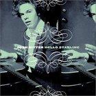 Josh Ritter - Hello Starling (Deluxe Edition) CD1