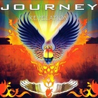 Journey - Revelation CD 1