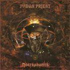 Judas Priest - Nostradamus CD1