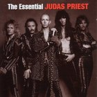 Judas Priest - The Essential Judas Priest CD2