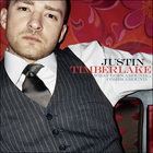 Justin Timberlake - What Goes Around Comes Around (EP)