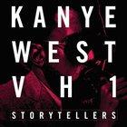 Kanye West - VH1 Storytellers