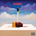 Kanye West - Power (CDS)