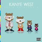 Kanye West - LVs & Autotune 2