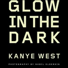 Kanye West - Glow In The Dark (EP)