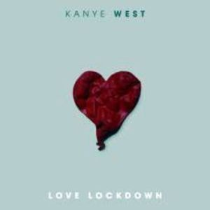 Love Lockdown (EP)