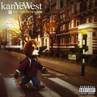 Kanye West - Late Orchestration