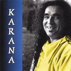 Karana - Vancha Kalpa