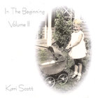 Kari  Scott - In The Beginning Volume II